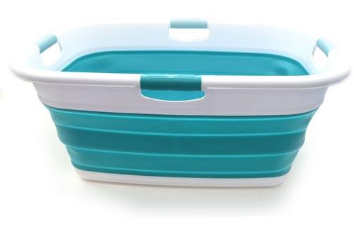 Portable Washing Bin