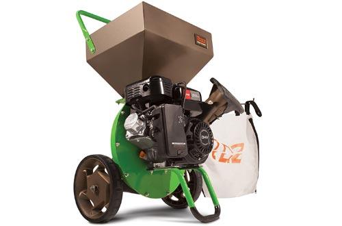Tazz 30520 Heavy Duty Viper Engine