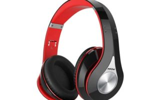 Mpow 059 Hi-Fi Stereo Wireless Headset
