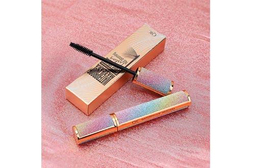 Vafee 4D Silk Fiber Lash Mascara