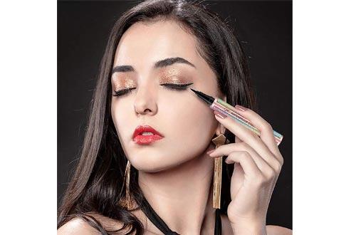 Eye Pencil Value Pack 4D Silk Fiber Lash Mascara