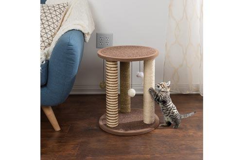 Furniture Scratch Deterrent by PETMAKER