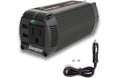 Energizer 150 Watts Dual Mode Cup