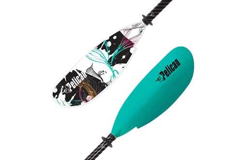 Symbiosa Paddle