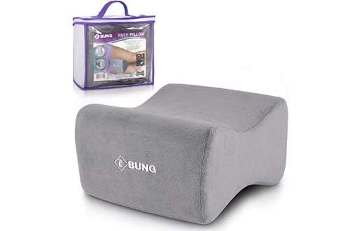 Knee Pillow & Leg Pillow for Hip