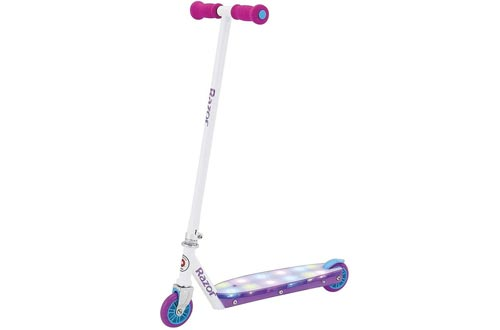 Razor Party Pop Kick Scooter