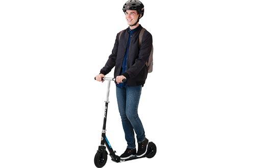 Razor A5 Air Kick Scooter - FFP