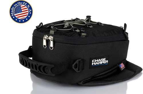 Chase Harper USA 450M Magnetic, Water-Resistant, Tear-Resistant, Industrial Grade