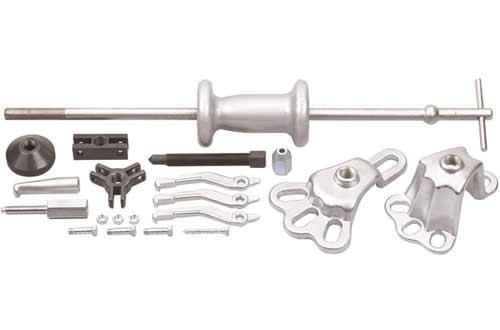 Puller Set - 41700D