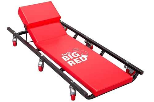 BIG RED TR6452 Torin Rolling Garage