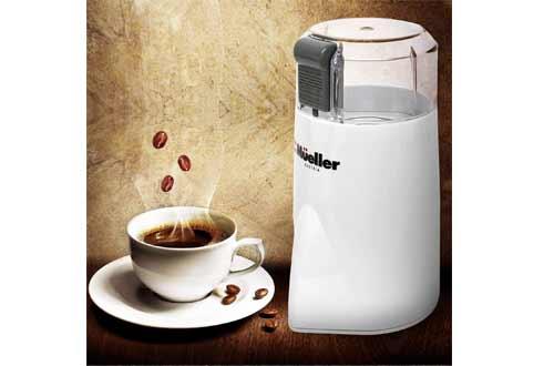 Coffee Grinder Mill