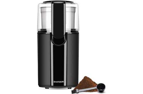 Coffee Bean Grinder Electric