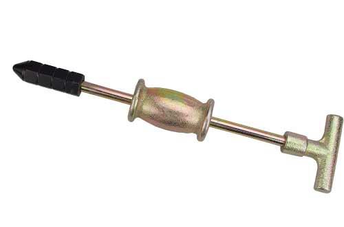 H & S Auto Shot 1016 Slide Hammer
