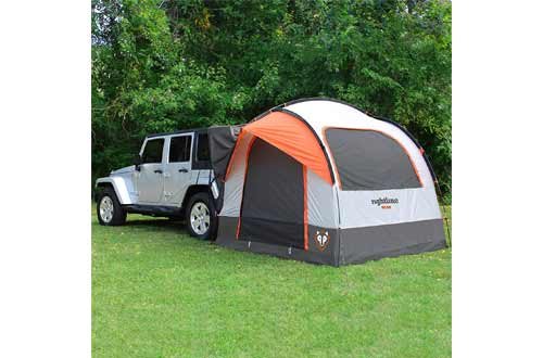 Rightline Gear-110907 SUV Tent